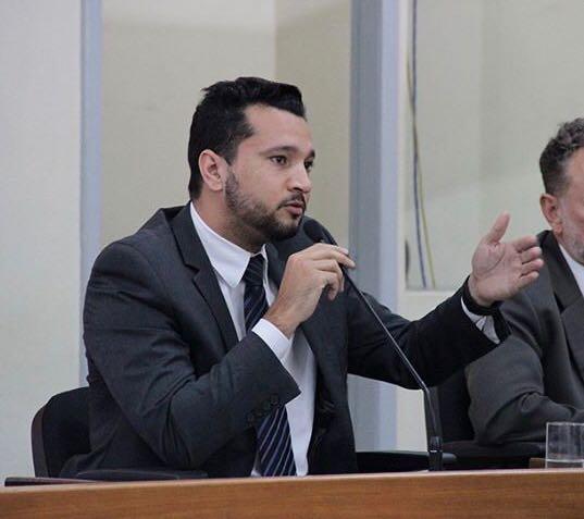 Secretários terão de prestar contas à Câmara de Itabira três vezes por ano