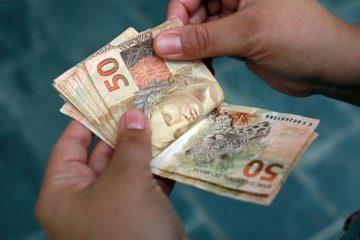 Prefeitura de Monlevade culpa Governo do Estado por atraso no pagamento de férias de servidores