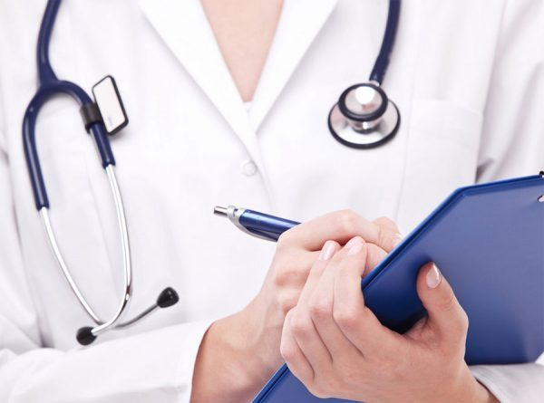 Prêmio Saúde Unidas 2019 vai reconhecer as melhores práticas do setor