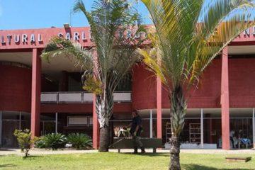 Lei Aldir Blanc: Itabira já recebeu repasse federal de auxílio financeiro para a cultura