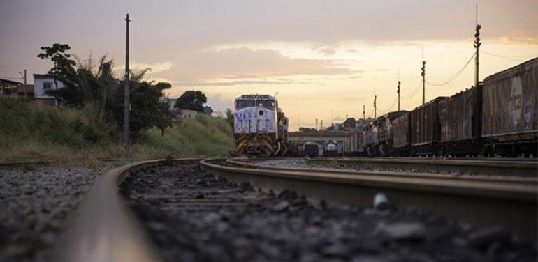 Assembleia de Minas discutirá Plano Estratégico Ferroviário