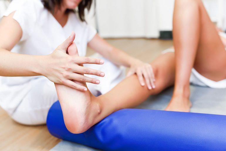 Instituição de ensino contrata supervisor de estágio com formação em Fisioterapia