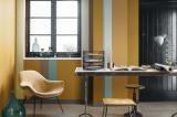 Você conhece o trabalho do decorador? Veja como ele pode criar ambientes com a sua cara