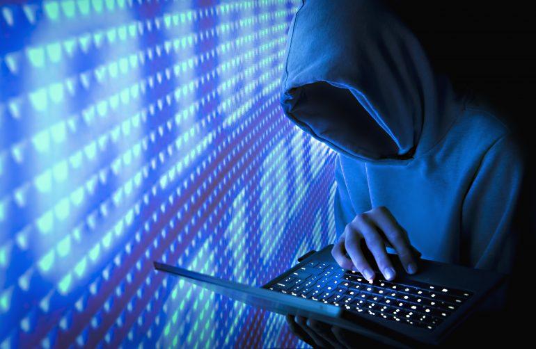 Hacker tentou invadir celular de juiz federal relator da Lava Jato