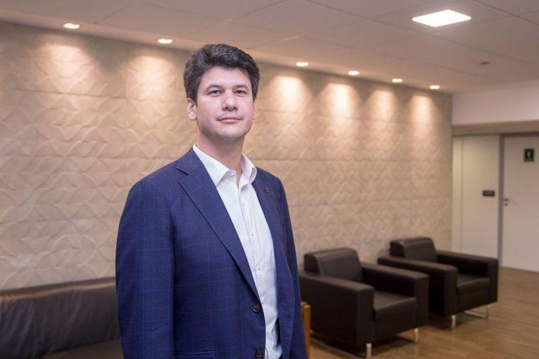 Saiba quem é Gustavo Montezano, novo presidente do BNDES