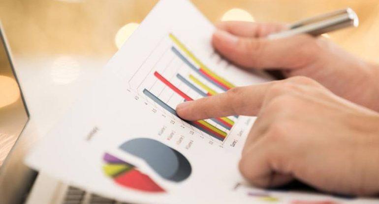 O que são fundos de investimento e como aplicar