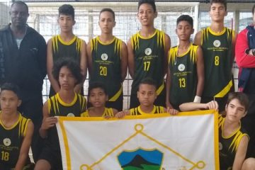 Itabiranos ganham medalhas na etapa estadual do Jemg
