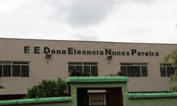 Dona Eleonora Nunes Pereira terá disputa entre duas chapas nas eleições escolares