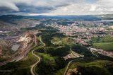Impacto da mineração em Itabira será tema de debate na ALMG nesta segunda