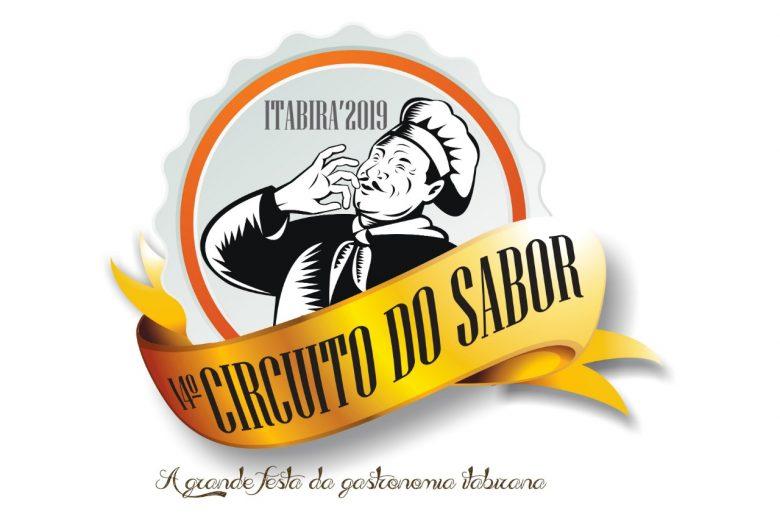 Confira os pratos do Circuito do Sabor em Itabira