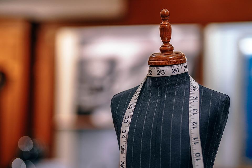 Senai oferece curso de pós-graduação de Design de Moda a distância