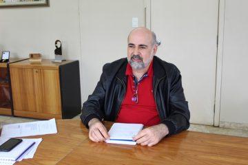 Vale admite abrir números da Cfem para afastar desconfianças de Itabira