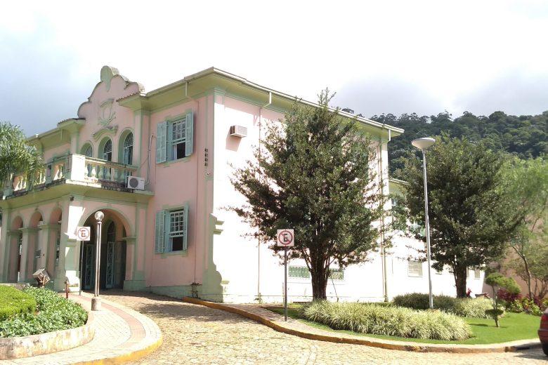 Crise no Hospital Margarida em Monlevade compromete saúde em sete municípios