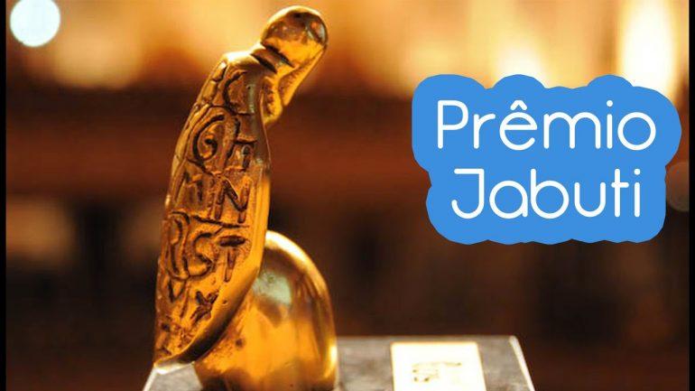 Prêmio Jabuti abre inscrições e anuncia mudanças para este ano