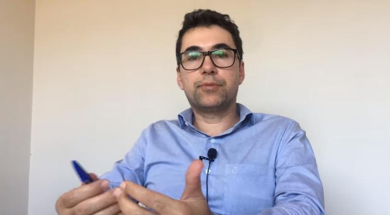Seis meses de tensão, medo e doenças: consumo de antidepressivos aumenta nove vezes em Barão de Cocais