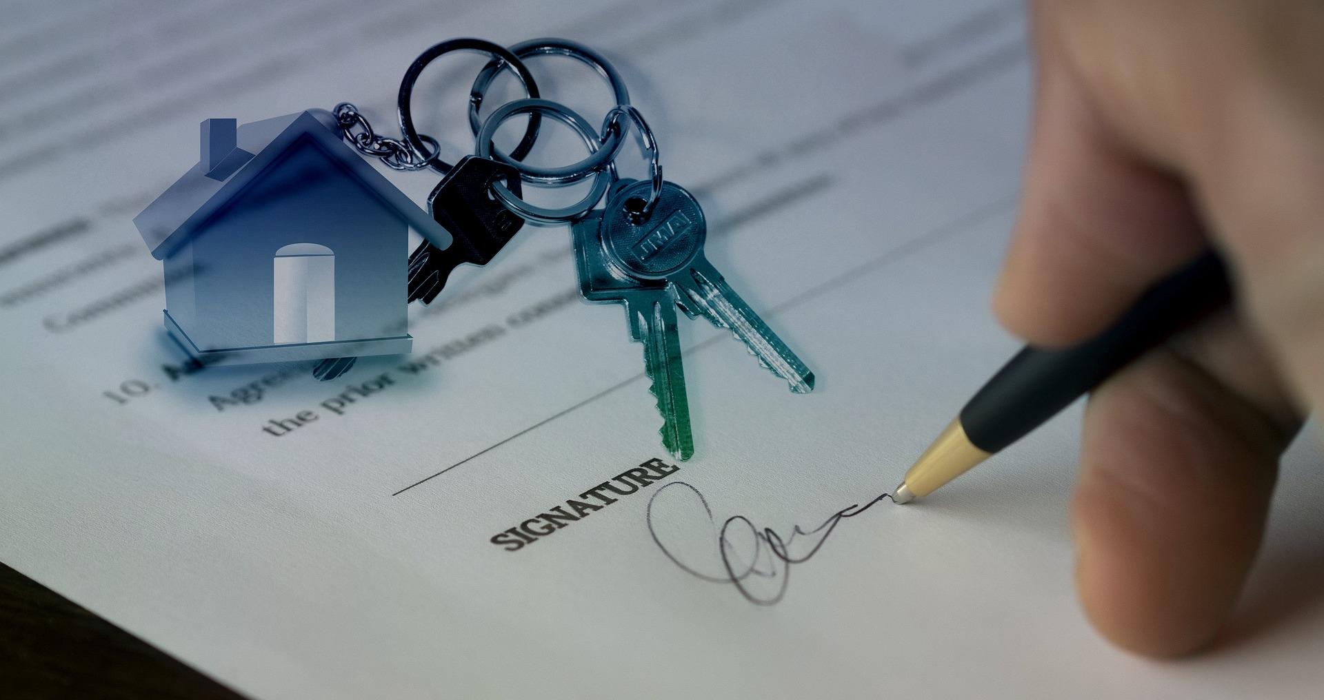Corretores de imóveis têm de se adaptar ao Mercado Imobiliário 4.0