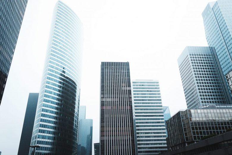 Mercado imobiliário cresce diante o atual cenário econômico brasileiro