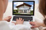7 mitos e verdades da compra de imóvel para saber antes de fechar negócio