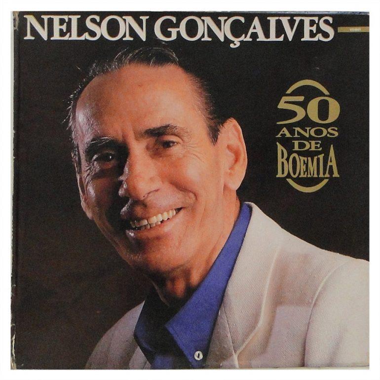 Conhecido como 'o rei do rádio', Nelson Gonçalves ainda mantém fãs  apaixonados   DeFato Online