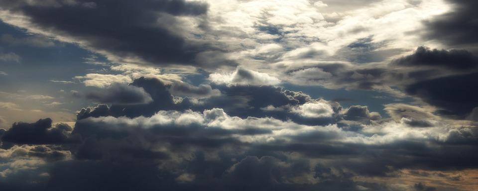 Confira a previsão do clima para esta sexta em Itabira e região