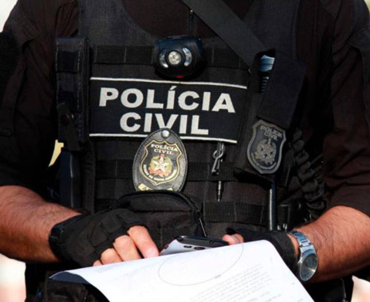Mulher assassinada em Rio Piracicaba: polícia investiga se vítima sofreu violência sexual