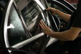 Uso inadequado de películas em veículos pode levar à multa grave