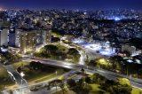 BNDES apresenta projeto de PPP para iluminação pública em Porto Alegre
