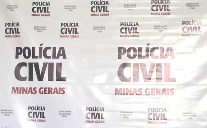 Policiais civis de João Monlevade e Nova Era são presos por corrupção