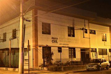Com prédio inutilizado na região central da cidade, Prefeitura de João Monlevade renova contrato de locação de dois imóveis