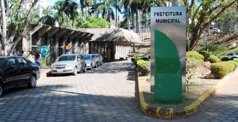 Prefeitura de João Monlevade orienta sobre regularização de débitos com impostos