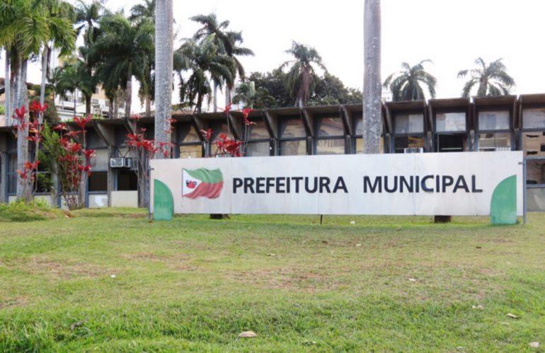 Prefeitura de Monlevade decreta Estado de Contenção Financeira e não descarta atrasos em salários