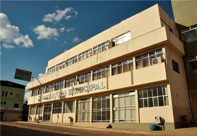 De forma preventiva, Prefeitura de São Gonçalo proíbe a realização de velórios na cidade