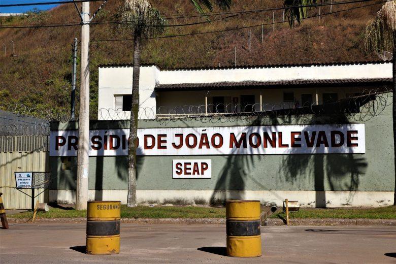 Empresário que chegou a ser preso por suspeita de crime sexual volta a dar aulas em Monlevade