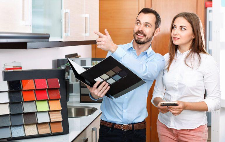 Loja contrata consultor de vendas em Itabira