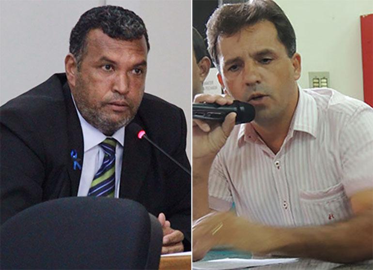 Polícia de Itabira indicia vereador, ex-vereador e ex-assessor por desviar doações a carentes