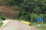 Prefeito de Itabira sanciona PPP da Água