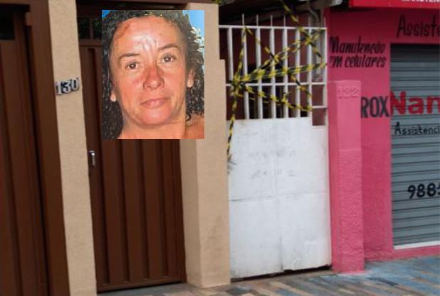 Morte em incêndio comove vizinhos e conhecidos de Ripinha em Itabira