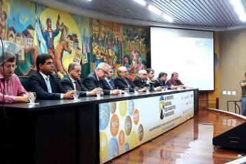 Ronaldo Magalhães avalia Vale mais disposta a dialogar, mas pondera que discussões precisam ser concretizadas
