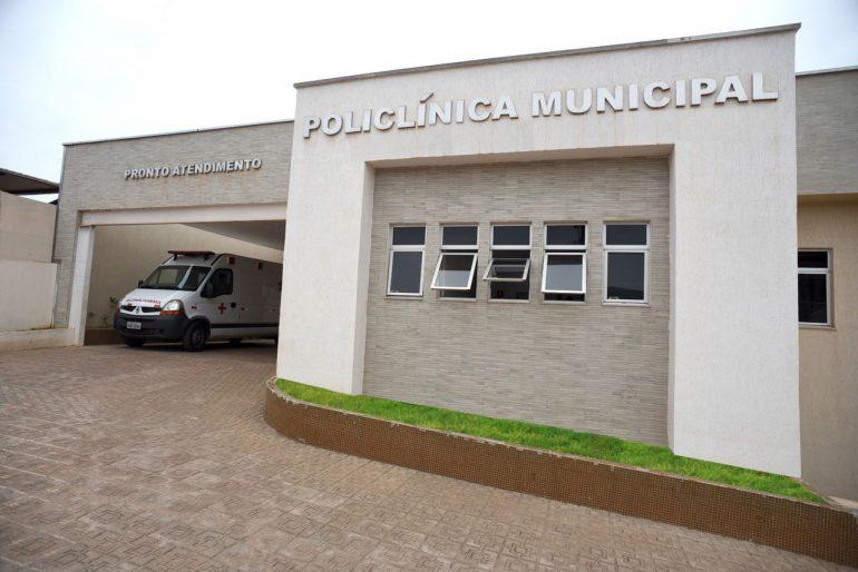Anglo American irá repassar R$ 10 milhões à Saúde de municípios do Médio Espinhaço