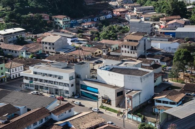 População de São Gonçalo participa em peso de simulado de evacuação
