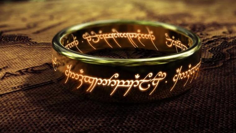 Série de O Senhor dos Anéis deve ter 20 episódios na primeira temporada