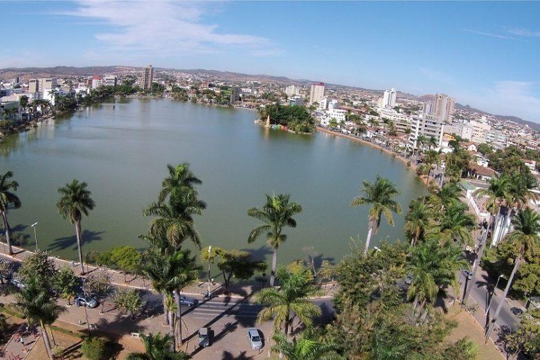 TSE cancela eleição em Sete Lagoas; cidade teve 3 prefeitos em menos de um mês