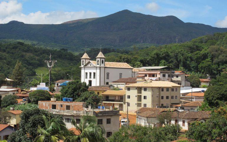 STJ garante retorno das atividades na barragem da Vale em São Gonçalo