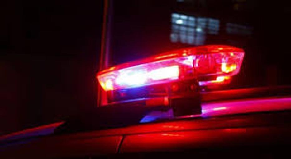 PM prende homem e recupera celulares roubados no Parque de Exposição de Santa Bárbara