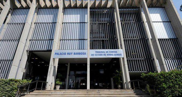 Proximidade das eleições não tira obrigação dos municípios em divulgar dados sobre Covid-19, diz TCE
