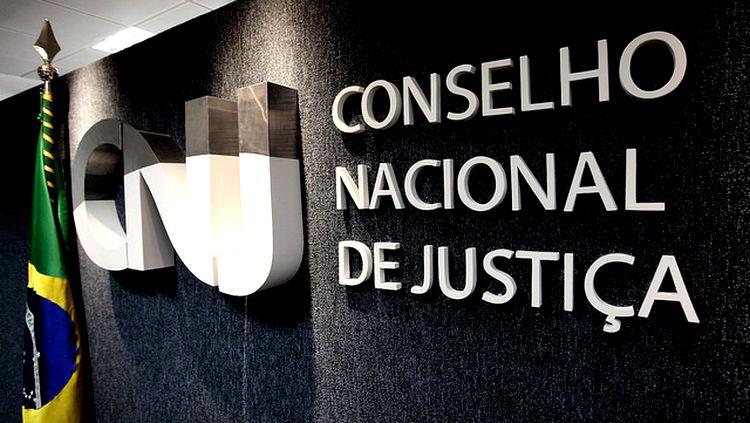 Conselho aprova criação de TRF em Minas Gerais