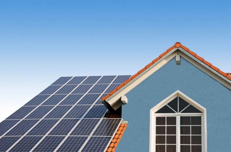 3 termos imobiliários em alta no mercado que você deve conhecer