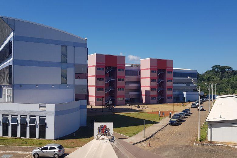 Unifei figura como a 5ª melhor universidade de Minas e a 16ª do país no ranking de revista especializada britânica