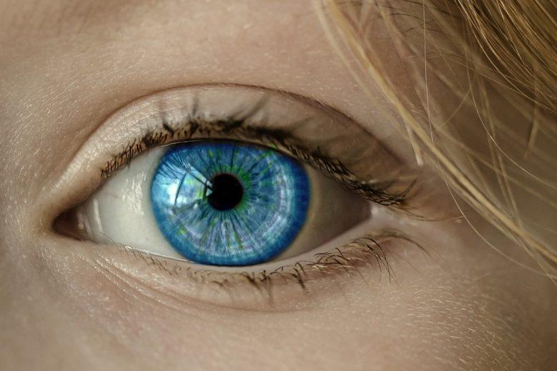 Doenças oculares podem estar relacionadas à depressão