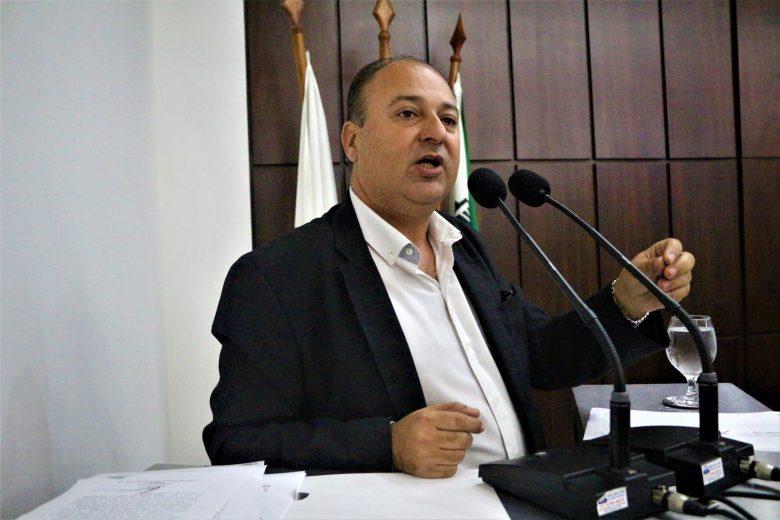 Hospital Margarida: provedor vai a Câmara para discutir contratação de médico que virou processo judicial